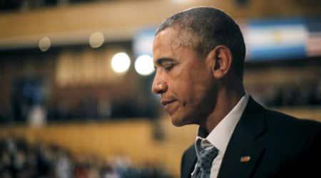 Barack Obama appoints MasterCard CEO Banga to key administrationpost