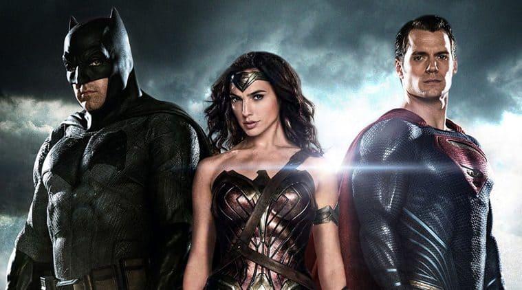 Batman v Superman, Justice League, Batman v Superman Trailer, Justice League movie, Batman v Superman Movie, Batman v Superman Film, Entertainment news