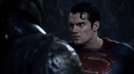 Batman vs Superman Dawn of Justice, Batman vs Superman Dawn of Justice box office, Batman vs Superman Dawn of Justice news, Batman vs Superman Dawn of Justice cast, Batman vs Superman Dawn of Justice news, entertainment news