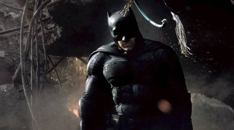 Batman vs Superman, Ben Affleck, Ben Affleck film, Ben Affleck Batman vs Superman, Batman vs Superman news, Batman vs Superman cast, entertainment news, hollywood news