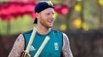 Ben Stokes clocks Rs 14.50 crore