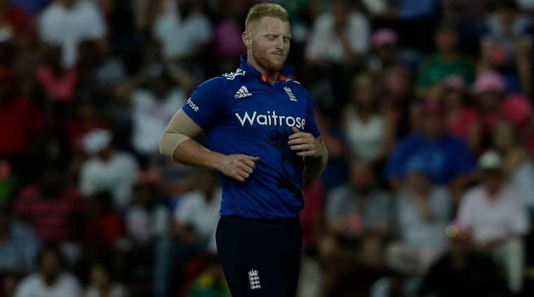 World T20, World T20 news, World T20 updates, World T20 scores, England cricket, Cricket england, Ben Stokes, Stokes hundred, sports news, sports, cricket news, Cricket