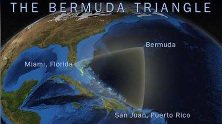 bermuda triange, bermuda triangle mystery, atlantic mystery, atlantic ocean mystery, bermuda triangle secret, bermuda triangle explanation, bermuda triangle solved, conspiracy theories, best conspiracy theories