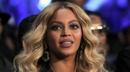 Beyonce covers Whitney Houston's 'I Will Always Love You'