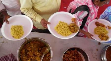 West Bengal: 500 fall ill after eating 'stale'food