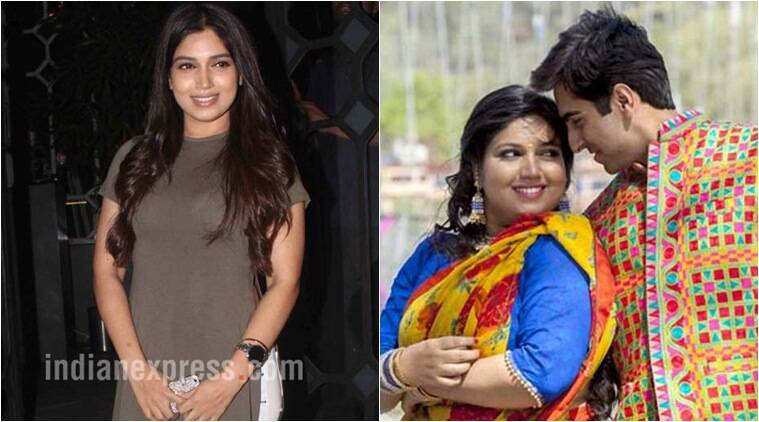 Dum Laga Ke Haisha, Dum Laga Ke Haisha 2, Bhumi Pednekar, Ayushmann Khurrana, National Awards 2016, National Awards 2016 Winners, National Awards 2015 winner list, Dum Laga Ke Haisha Part 2, Dum Laga Ke Haisha Sequel, Entertainment news