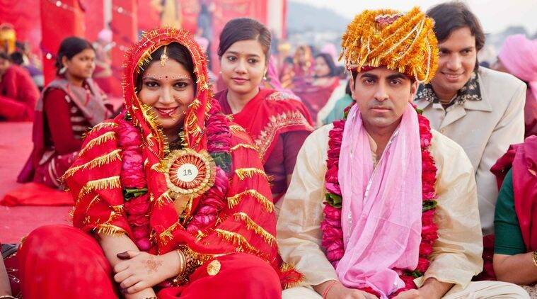 national awards, bhumi pednekar, dum laga ke haisha, bhumi pednekar film, dun laga ke haisha national award, national awards 2016, national awards list, national awards news, entertainment news