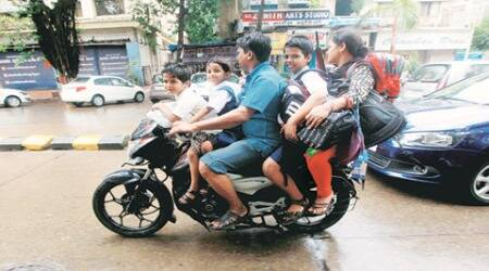 Maharashtra Budget: 2-wheelers to get dearer, extra tax on liquor, jewellery stays
