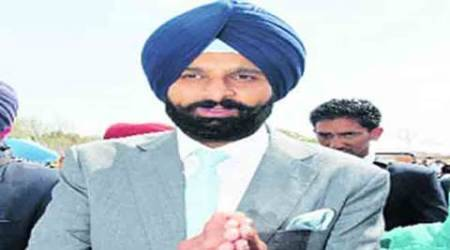 Punjab: AAP produces 'ED papers' to show Majithia's links in multi-crore drug racket