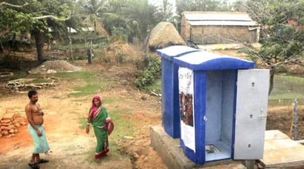 bio-toilets-PTImn