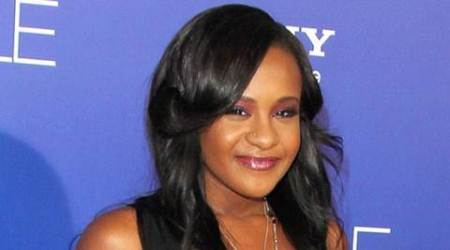 Bobbi Kristina Brown's autopsy to go public