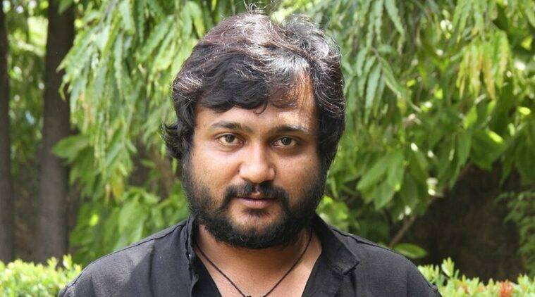 Bobby Simhaa, Bobby Simhaa Run, Bobby Simhaa Telugu Film, Bobby Simhaa in Run, Ani Kanneganti, Director Anni Kanneganti, Entertainment news