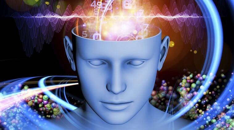 Our brain actually works in a very periodic fashion. (Photo: Thinkstock)