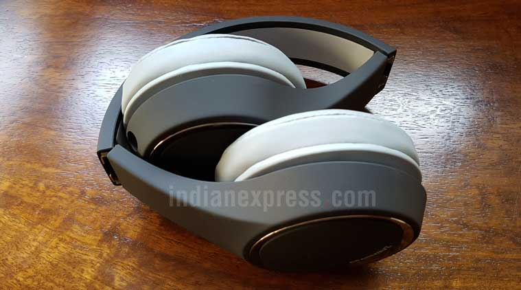 headphones, earphones, headphone review, best headphones, best 2016 earphones, best premium headphone, gadgets, cheap headphones, best headphones under Rs 10000, Brainwavz HM2, Corsair VOID RGB SE, Brainwavz Omega IEM, Jays U-JAYS, Sennheiser Momentum Wireless Over Ear, technology, technology news