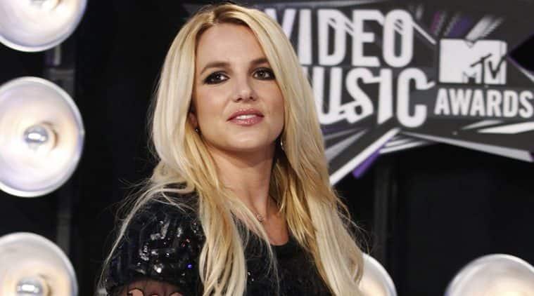 Britney Spears, Britney Spears songs, Britney Spears albums, Britney Spears latest albums, Britney Spears news, Britney Spears latest news, entertainment news
