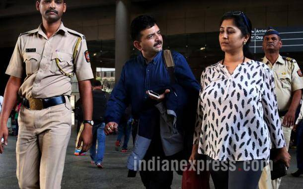 brussels, brussels airport, jet airways, Brussel attack, Brussel airport attack, Brussel Bomb attack, Brussel bombing, Brussel Terror attack, Brussel Terrorist attack, Brussel Passengers, Brussel Passengers Return, Brussel Indian Passengers, Brussel Stranded Passengers, Brussel Passengers pic, Brussel Passengers photos, india news, latest news