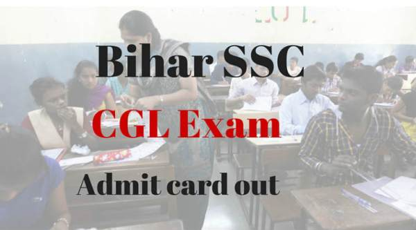 BSSC CGL, bssc cgl admit card, bssc cgl main exam admit card, bssc cgl main exam admit card 2016, bssc cgl exam 2014, BSSC Graduate Level Mains admit card 2016, bssc.bih.nic.in, bihar ssc cgl admit card