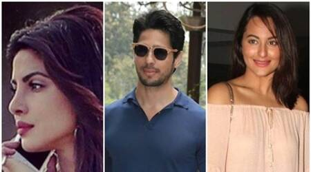 bollywood, lahore, bollywood reaction on lahore attack, lahore blast, lahore attack, lahore suicide attack, farhan akhtar on lahore attack, twitter reactions, rishi kapoor, ali zafar, priyanka chopra, BTown, entertainment news, bollywood news