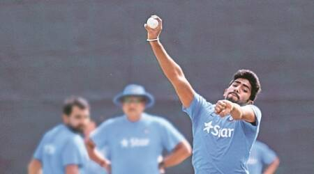 Bumrah death over specialist
