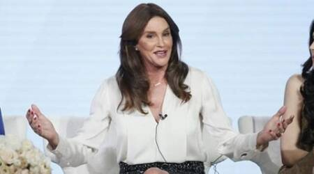 Caitlyn Jenner, Womens Golf Tournament, Caitlyn Jenner Golf Tournament, Caitlyn Jenner Womens Golf Tournament, Caitlyn Jenner participates in Womens Golf Tournament, Entertainment news