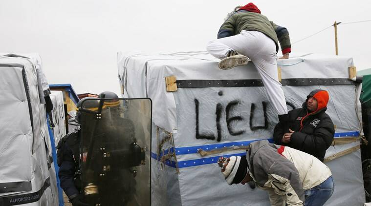 Migrants, Calais migrants, Britain Calais migrants, UK Calais, UK Calais migrants, UK calais funds