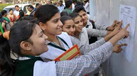 CBSE Maths paper: Students demand lenient evaluation, over 11000 sign petition