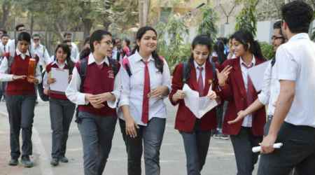 ICSE, ISC Boards 2018: CISCE reduces passing marks, new criteriaintroduced
