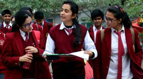 cbse exams, cbse exam 10th class, cbse exam 12th class, cbse board exams 2016, cbse students delhi, cbse counselling, cbse march exams