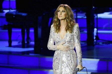 Celine Dion cuts house price by USD 30 million