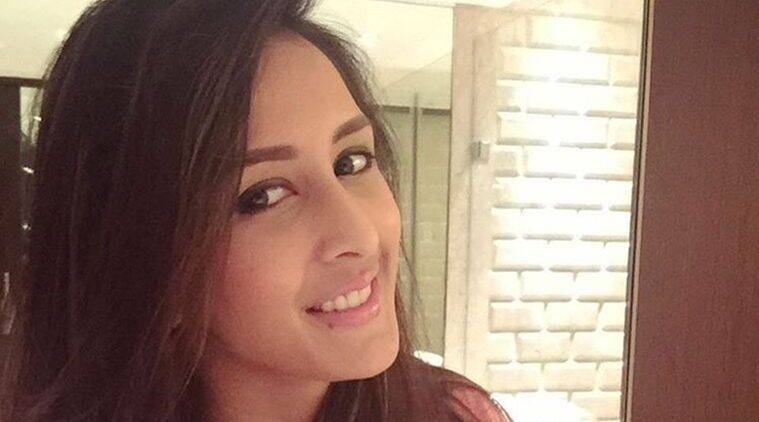 Chahat Khanna, Chahat Khanna Pregnant, Chahat Khanna First child, Chahat Khanna Adopt girl, Chahat Khanna Mirza pregnant, Tv Actress Chahat Khanna, Entertainment news