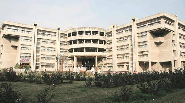 land, property, property in chandigarh, chandigarh property, chandigarh property rates, property rates