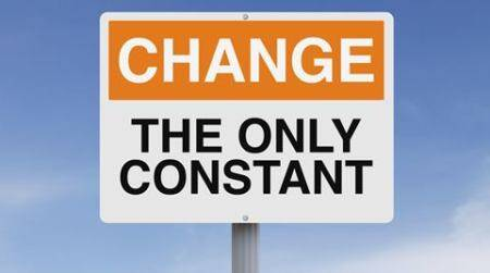 Karma Sutra, spirituality, change, dealing with change, past, present, future, moh, tathagat, shokha, bhay, samsara