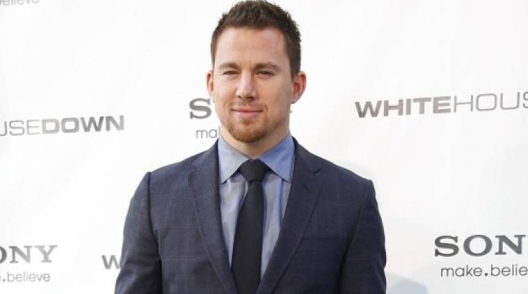 Channing Tatum, gambit, Channing Tatum movies, Channing Tatum gambit, Channing Tatum latest news, Channing Tatum upcoming movies, entertainment news