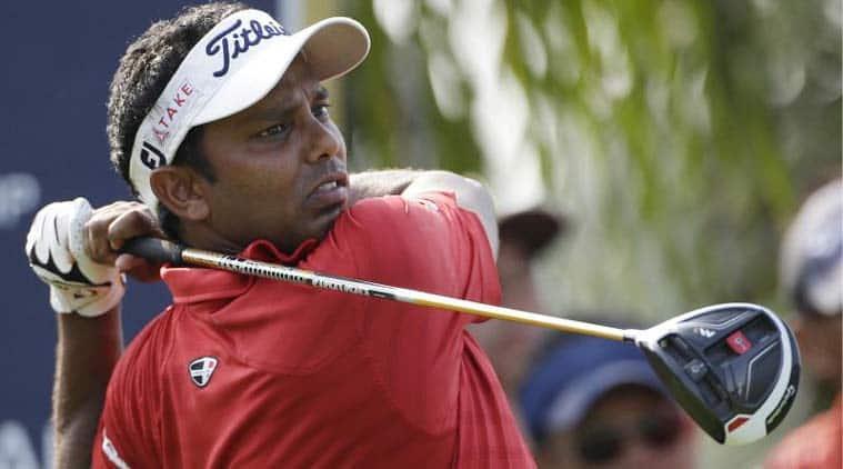 India Open golf, India open, golf India Open, Anirban Lahiri, Lahiri, Jeev Milkha Singh, Rio Olympics, Olympics, Rio 2016, 2016 Olympics, Rio 2016, Olympics, golf news, golf