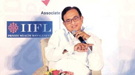 Assembly shouldn't have suspended (Owaisi party) MLA, says PChidambaram
