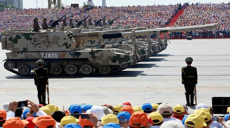 china, china us, china us india, china us russia, pentagon, nuclear missiles, nuclear defence, nuclear weapons china, nuclear defence china, china india relations, china us relations, us defence, us nuclear defence, india nuclear defence, defence news, world news