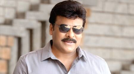 Chiranjeevi, Chiranjeevi Surgery, Chiranjeevi Shoulder Surgery, Chiranjeevi Left Shoulder Surgery, Chiranjeevi Undergo Surgery, Entertainment news