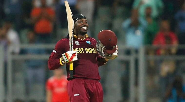ICC World T20, ICC World T20 2016, World T20 2016, World T20 updates, World T20 news, World T20 scores, West Indies vs Sri Lanka, WI vs SL, Sri Lanka West Indies, Chris Gayle, Graham Ford, sports news, sports, cricket news, Cricket