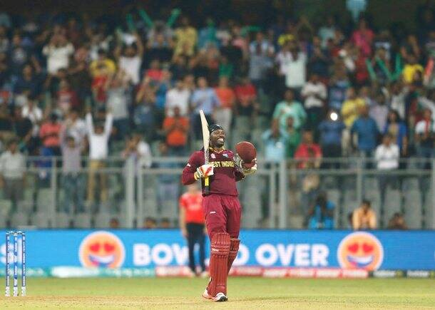 Chris Gayle, gayle, Gayle, Chris Gayle hundred, chris gayle, west indies vs england, england vs west indies, wi vs eng, eng vs wi, west indies england, england vs west indies, chris gayle images, chris gayle photos, west indies vs england photos, world t20, icc world t20, t20 world cup, t20 cricket world cup, cricket photos, cricket images, world t20 images, cricket news, cricket