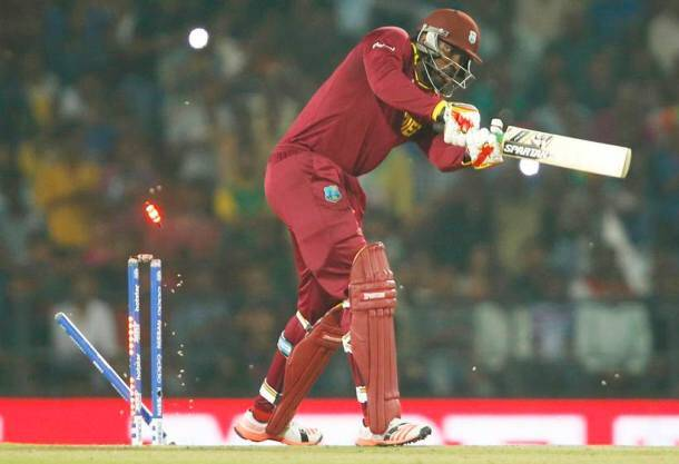 Chris Gayle, Gayle, Gayle South Africa, West Indies South Africa pictures, World Twenty20 photos, cricket photos