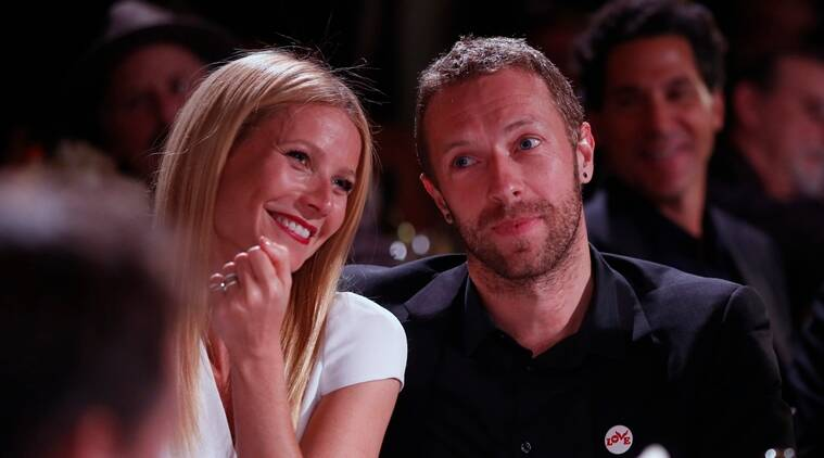 Chris Martin, Chris Martin Split, Gwyneth Split, Chris Martin Gwyneth Paltrow Split, Chris Martin Gwyneth Paltrow, Entertainment news