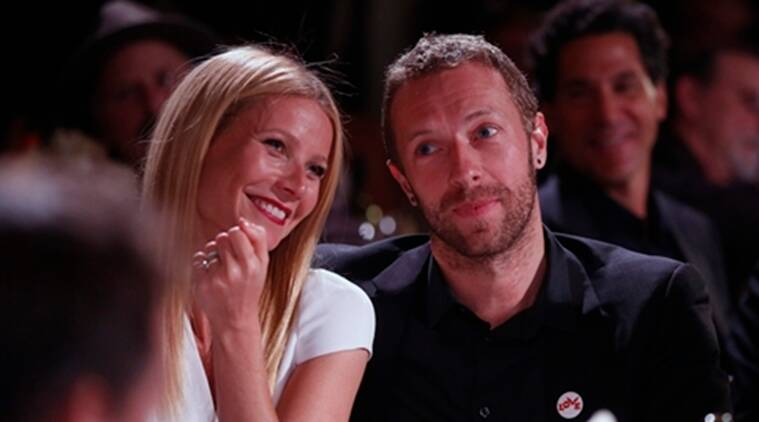 Chris Martin and Gwyneth Paltrow have officially divorced after the Coldplay frontman finally signed on the divorce papers.