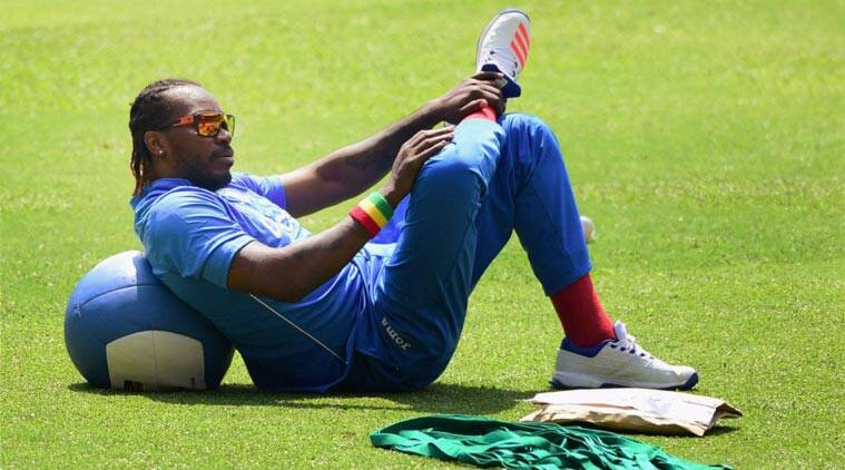West Indies vs South Africa, WI vs SA, West Indies South Africa, SA vs WI, WI vs SA, Chris Gayle, AB de Villiers, Gayle AB de Villiers, Cricket News, Cricket