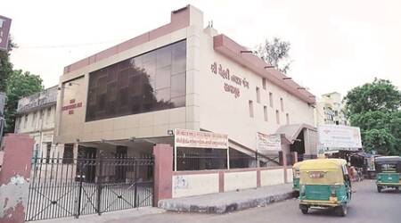 Gujarat HC: Ban on events against govt at Jung hall doesn't violate freedom of speech