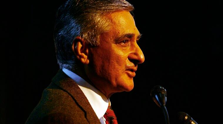 Chief Justice of India TS Thakur stressed on the need for action to solve pendency of cases in Indian judiciary.