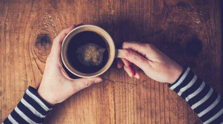 Coffee may help combat Multiple Sclerosis (MS)