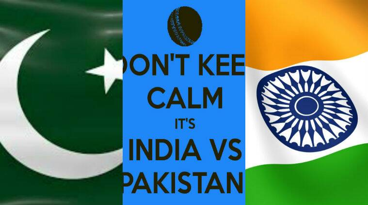 india vs pakistan, india vs pakistan tonight, india vs pakistan madness