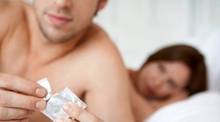 Health breakthrough: Condom-free sex for a year soon to be a reality