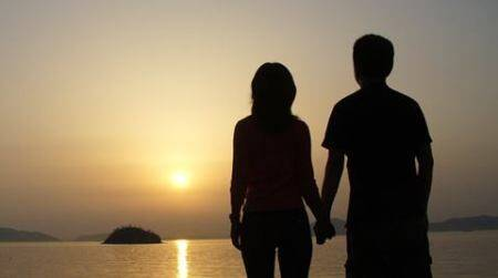 Listening and showing compassion towards your stressed spouse boosts romance: Study