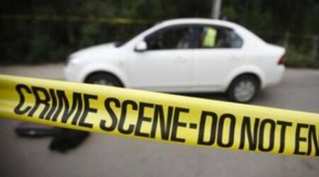 Six apprehended in connection with Delhi lawyermurder